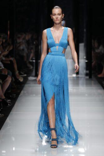 Model-ot-Versace-683x1024-1-333x500