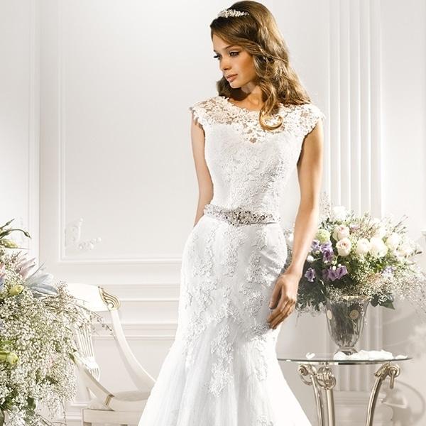 Modnye-novinki-svadebnoj-mody