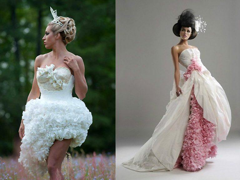 Neobychnye-svadebnye-platya-vybor-kreativnyh-nevest-768x576-1
