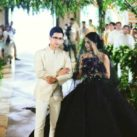 Originalnaya svadba