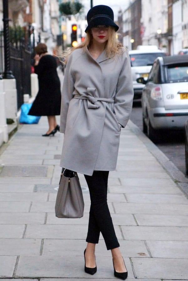 Parizhskaya-moda
