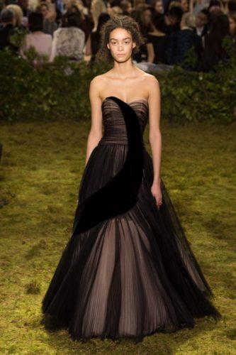 Plate-Kristian-Dior-1-683x1024-1-333x500