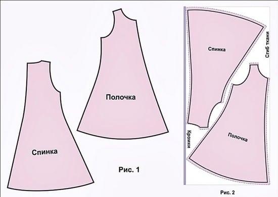Plate-trapetsiya-1