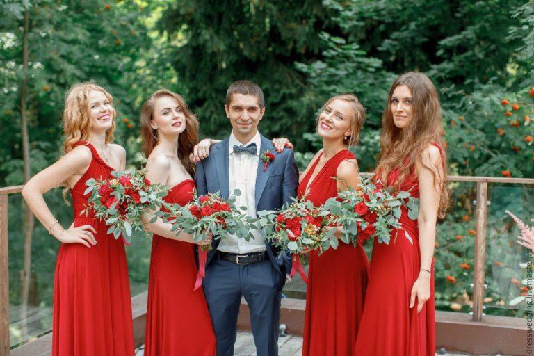 Podruzhki-nevesty-s-zhenihom-768x512-1