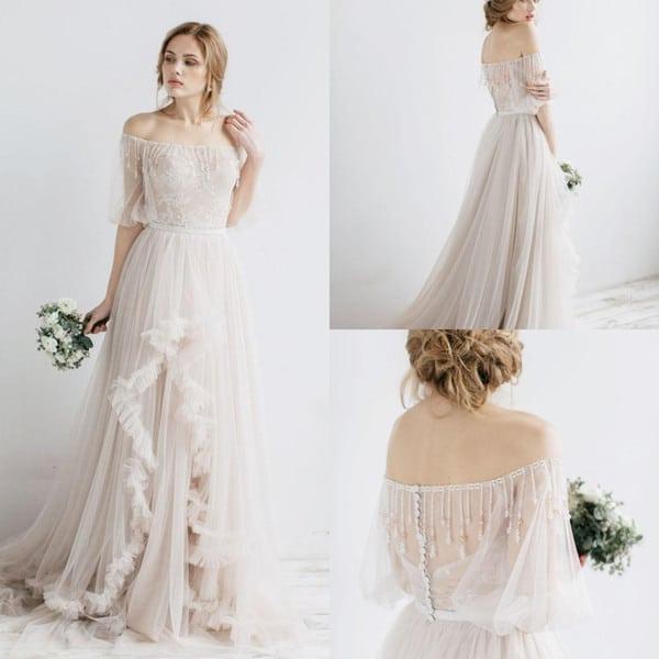 Prodazha-svadebnogo-naryada