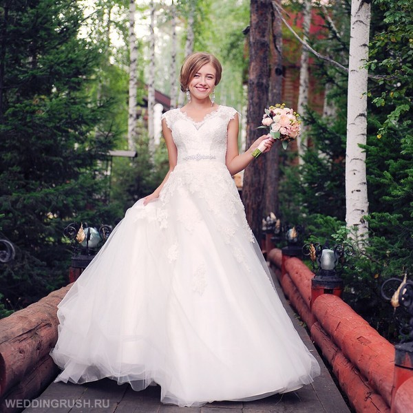 SHikarnoe-svadebnoe-plate