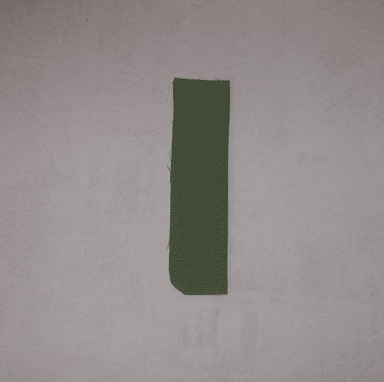 Slozhit-iznankoj-vnutr-popolam