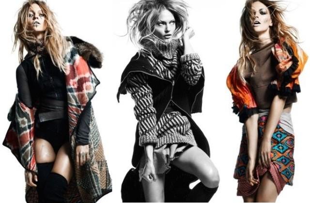 Stil-granzh-eto-interesnoe-modnoe-techenie
