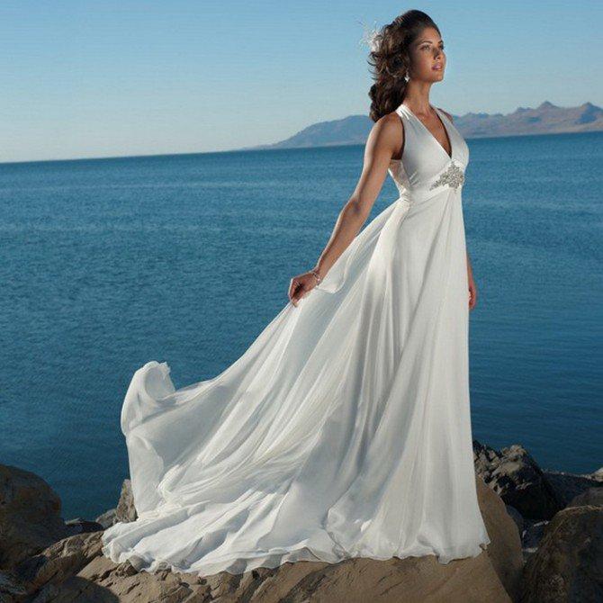 Svadba-na-more