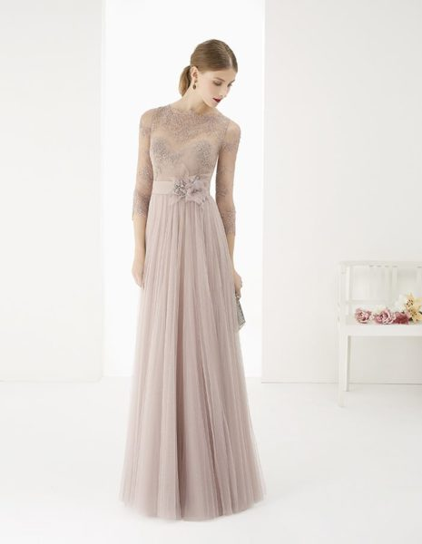 Svadba-v-rozovom-tsvete-465x600