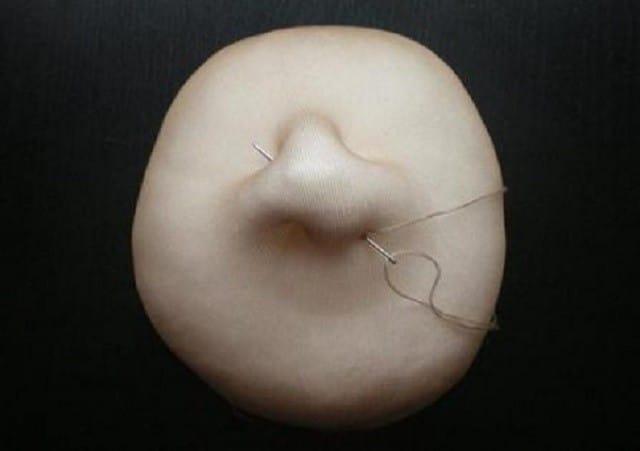 Takim-zhe-obrazom-sozdajutsya-nozdri