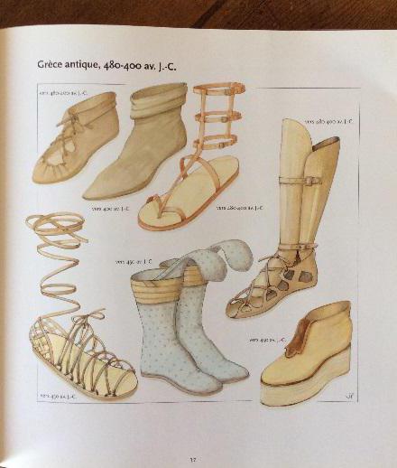 Tipy-obuvi-1