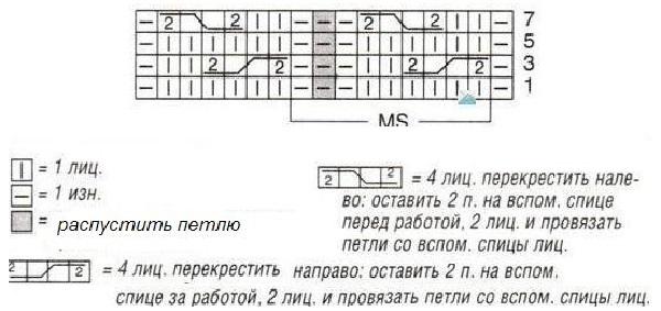 Uzor-so-spushhennimi-petlyami-i-kosami-shema.jpg.pagespeed.ce_.o6FY-w8Hwv