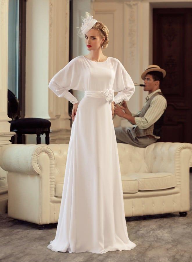 Vybor-svadebnogo-platya