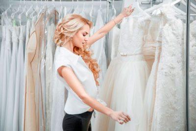 Vybrat-svadebnoe-plate-768x512-1-400x267