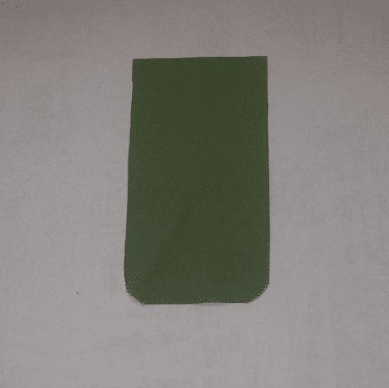 Vyrezat-element