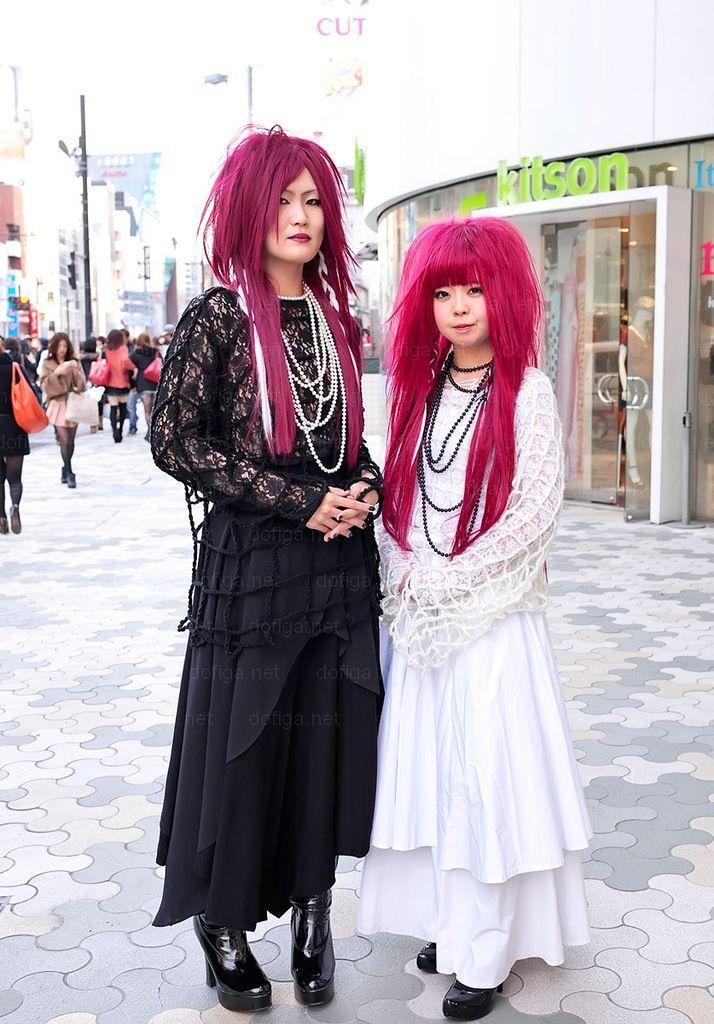 YAponskaya-ulichnaya-moda