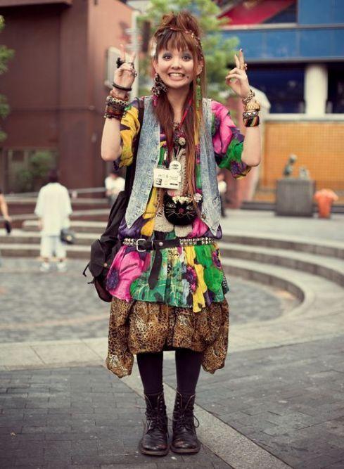YAponskij-street-styl