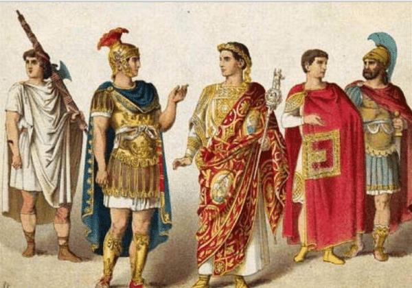 YArkij-kostyum-drevnego-rima