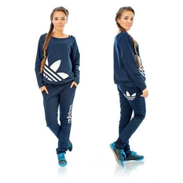 ZHenskij-sportivnyj-kostyum-Adidas