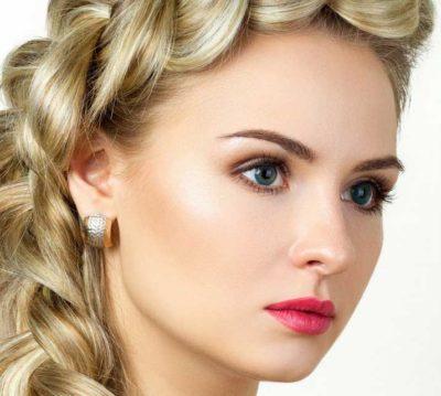 blondinka_s_krasnoj_pomadoj_5-400x359