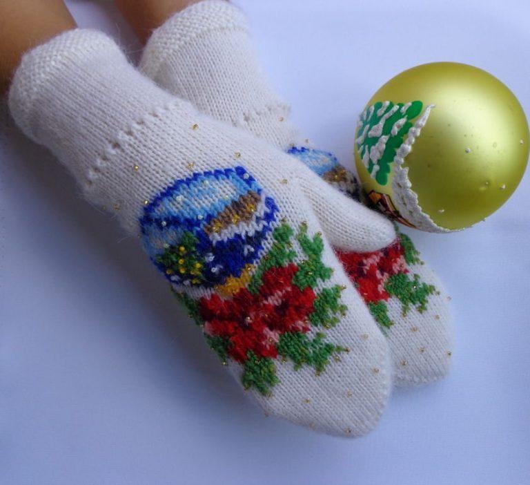 dekor-dlja-varezhek-3