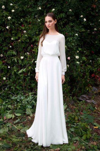 dress_page_______720-682x1024-1-333x500