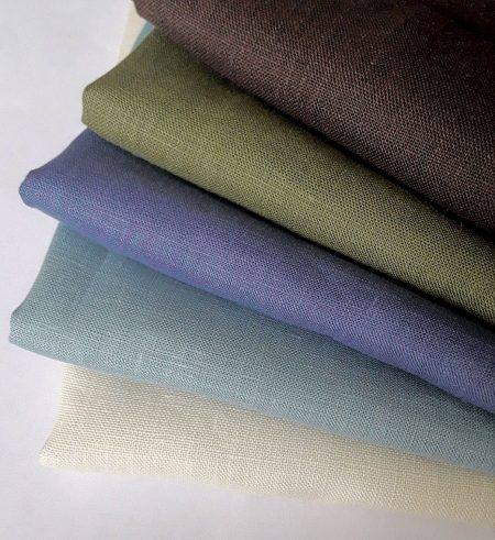 ekologicheski-chistyj-tekstil-e1555401621722