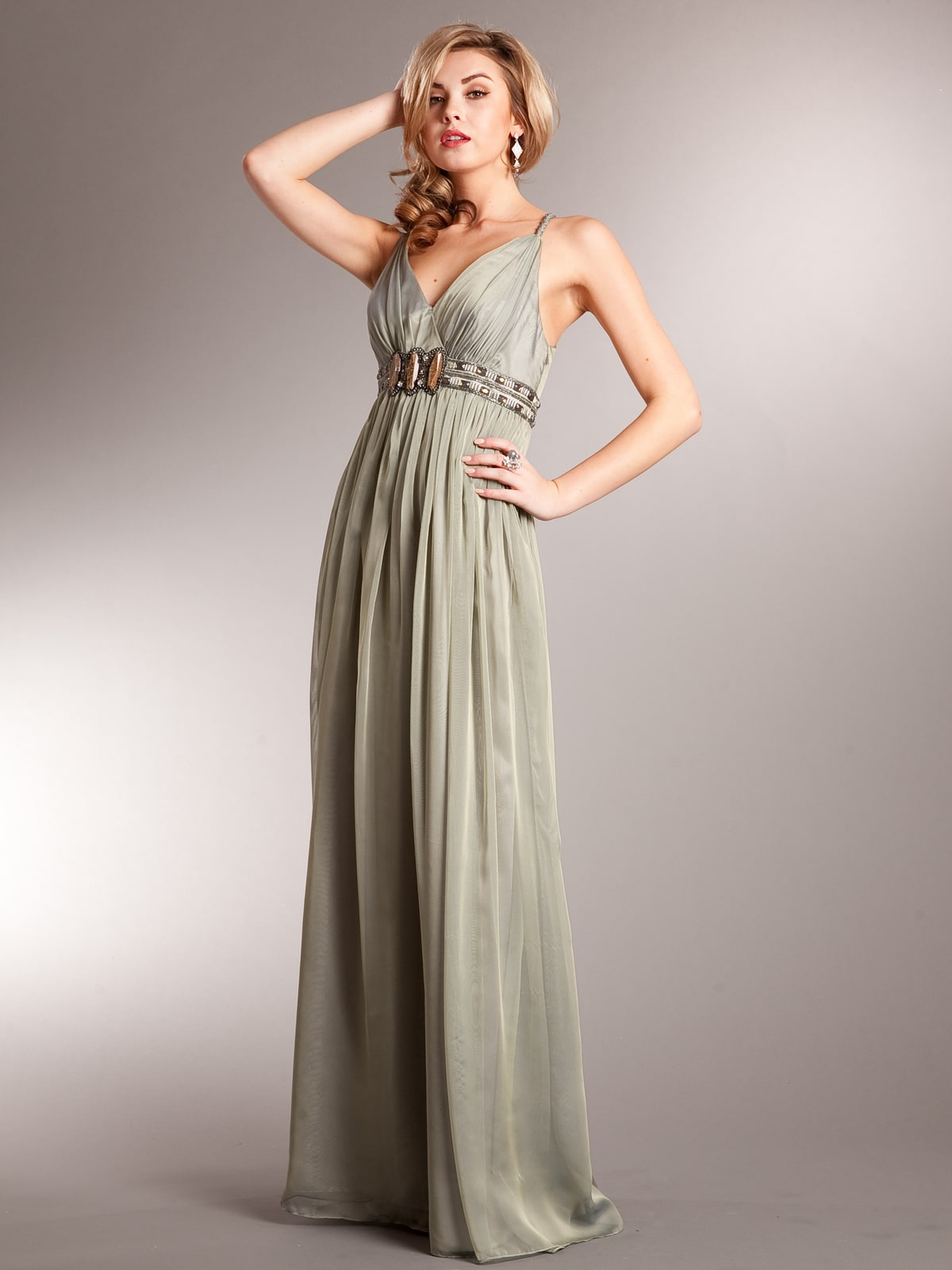how-to-choose-grecian-gown_1