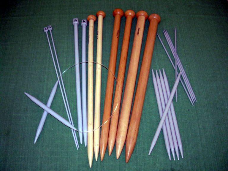 instrumenti-1