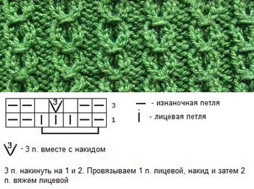 kardigan-dlya-devochki-spitsami_17