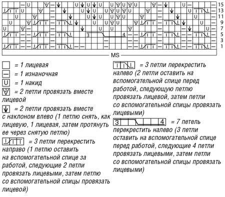 kardigan-spitsami-shemy-7