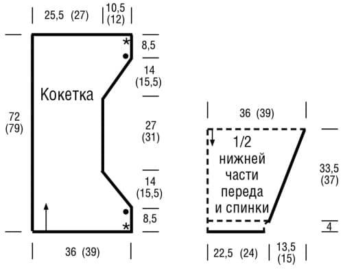 kofta-letuchaya-mysh-shema-i-opisanie-10