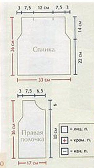 koftochka-dlya-devochki01