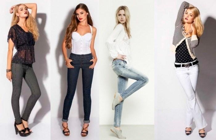 modeli-skinny-jeans-1