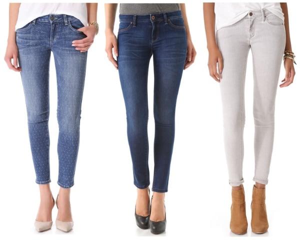 modeli-skinny-jeans-10