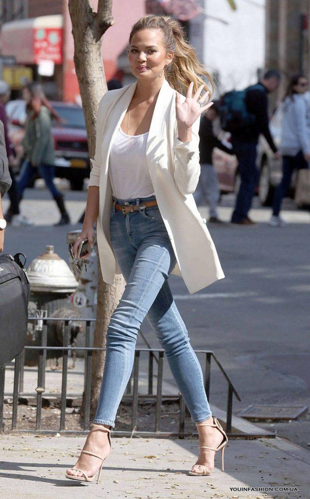 modeli-skinny-jeans-11