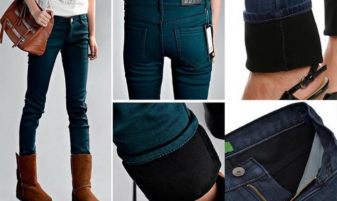 modeli-skinny-jeans-12