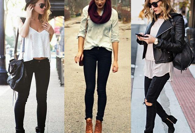 modeli-skinny-jeans-16