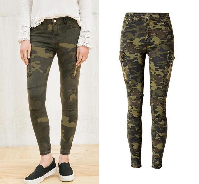 modeli-skinny-jeans-17