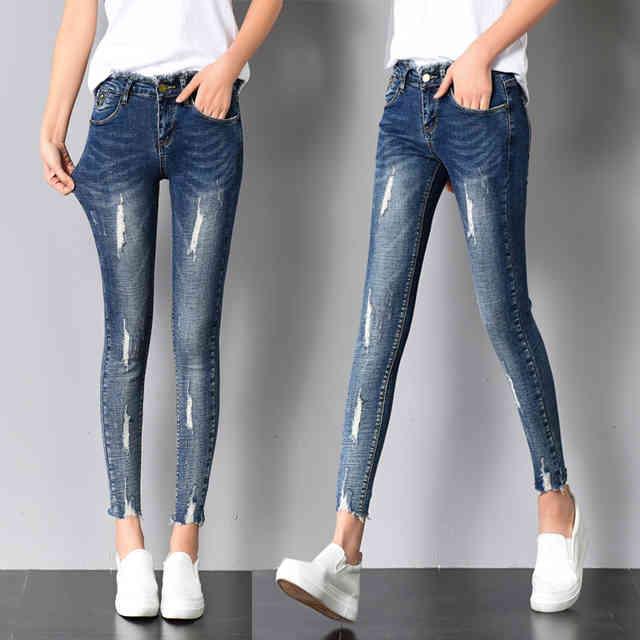 modeli-skinny-jeans-18