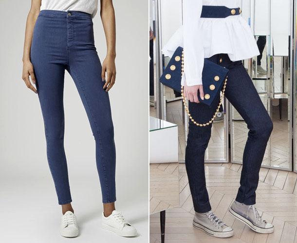 modeli-skinny-jeans-19