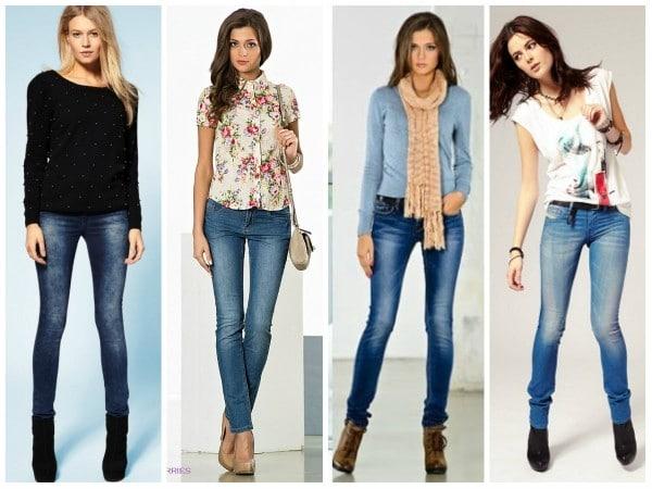 modeli-skinny-jeans-2