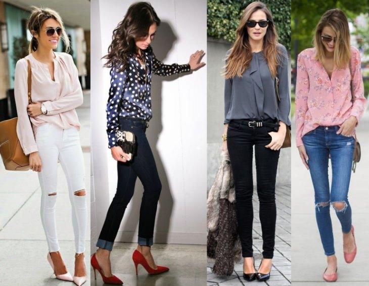 modeli-skinny-jeans-21