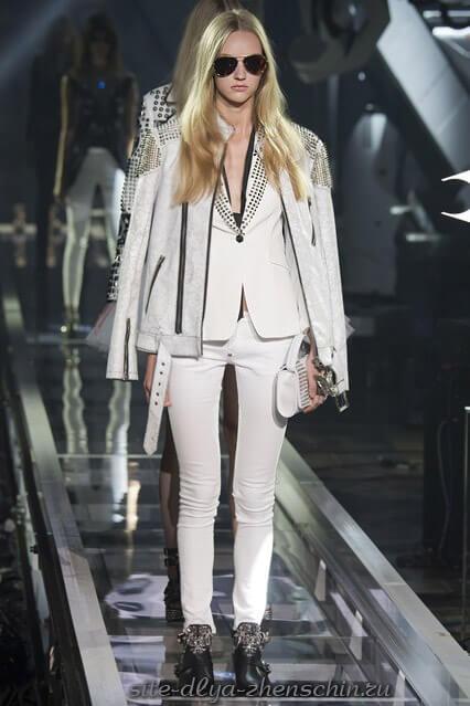 modeli-skinny-jeans-22