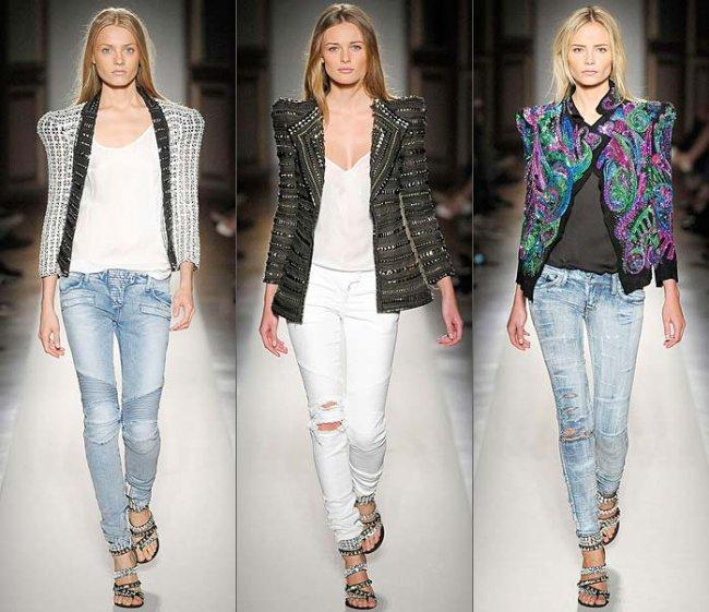 modeli-skinny-jeans-23