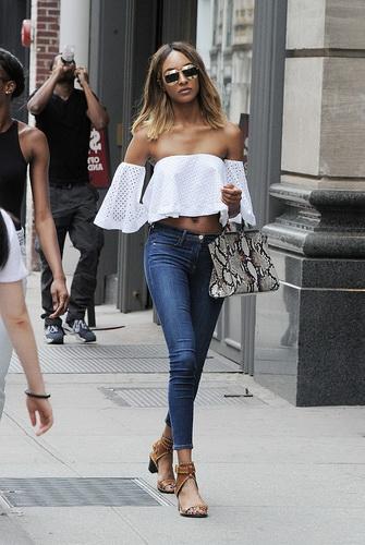 modeli-skinny-jeans-24