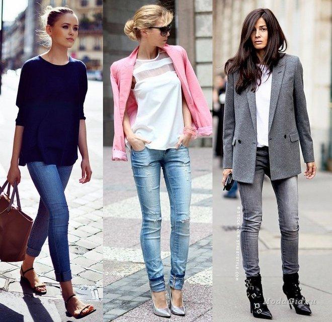 modeli-skinny-jeans-25