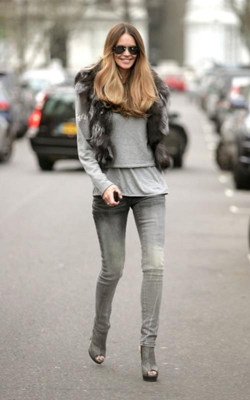 modeli-skinny-jeans-26