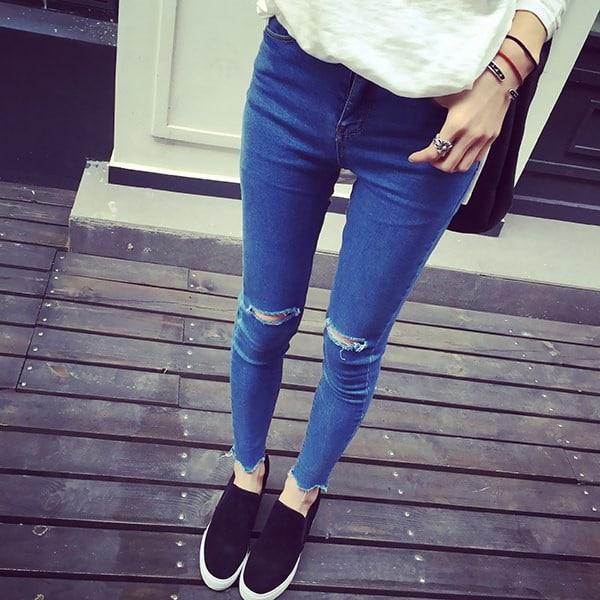 modeli-skinny-jeans-27